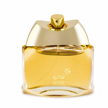ANFASIC DOKHOON SHAY OUD UNISEX EDP-75ML