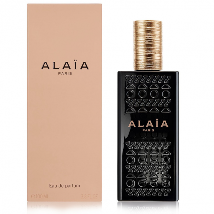ALAIA WOMEN EDP-100ML