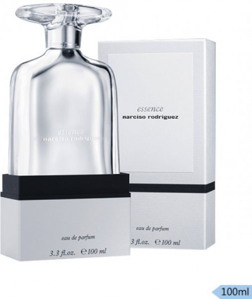 NARCISO RODRIGUEZ ESSENCE WOMEN EDP-100ML