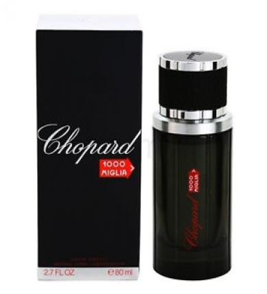 CHOPARD 1000 MIGLIA MEN EDT-80ML