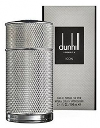 ALFRED DUNHILL ICON MEN EDP-100ML