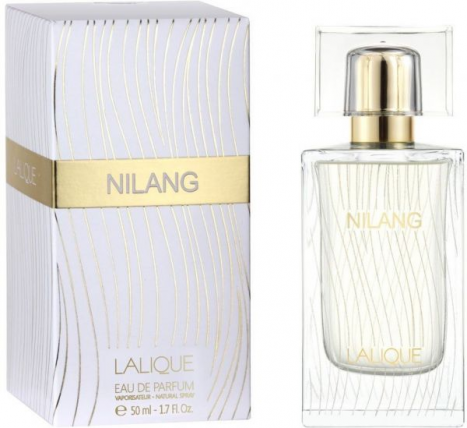 LALIQUE NILANG WOMEN EDP-50ML