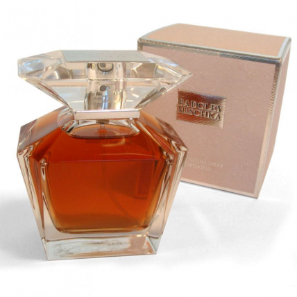 BADGLEY MISCHKA WOMEN EDP-50ML