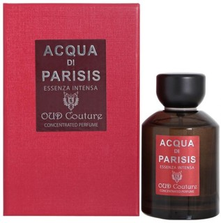 ACQUA DI PARISIS OUD COUTURE WOMEN EDP-100ML