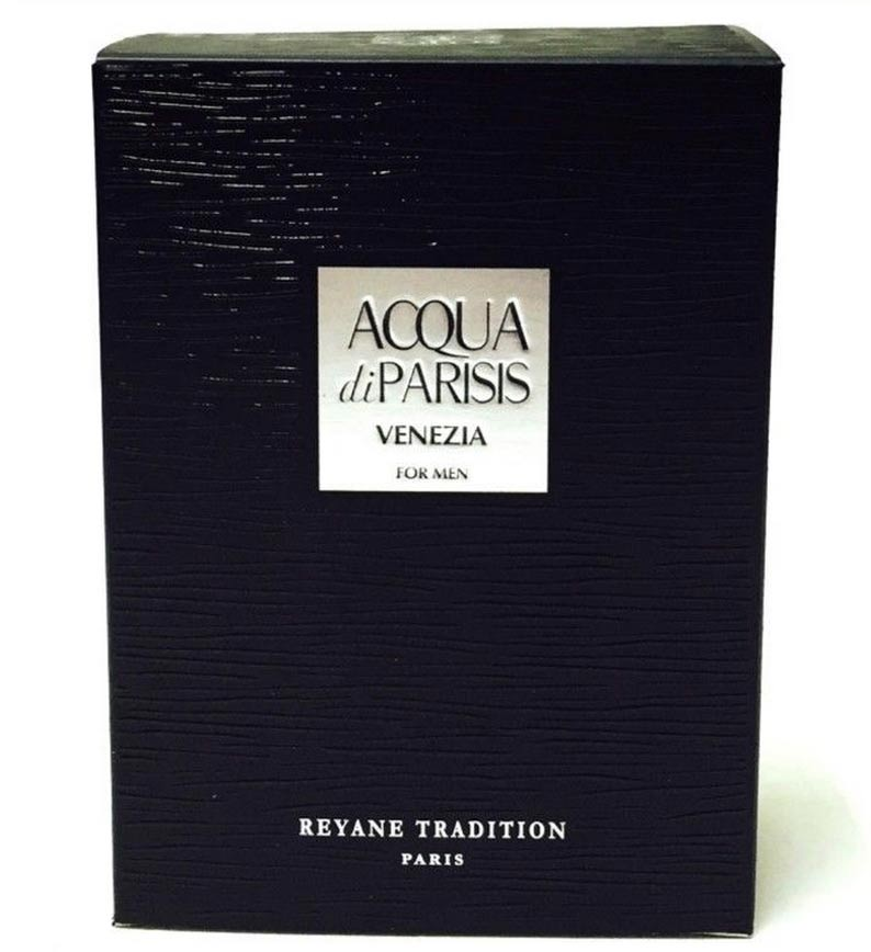 ACQUA DI PARISIS VENIZIA MEN EDT-100ML