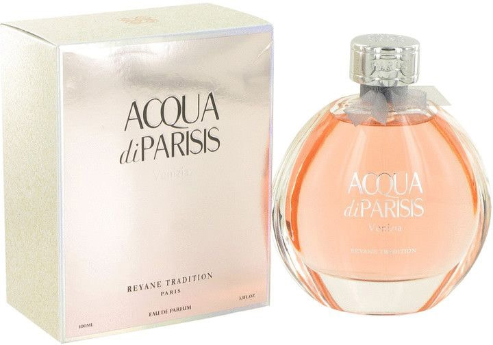 ACQUA DI PARISIS VENIZIA WOMEN EDP-100ML