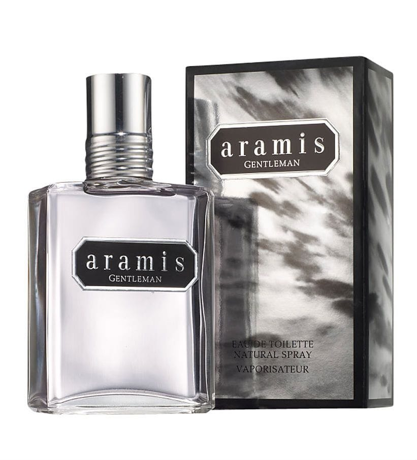 ARAMIS MEN EDC-100ML