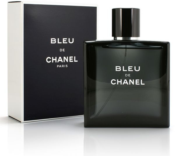CHANEL BLEU DE CHANEL MEN EDT-150ML