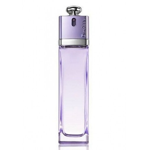 CHRISTIAN DIOR ADDICT EAU FRAICHE WOMEN EDT-100ML