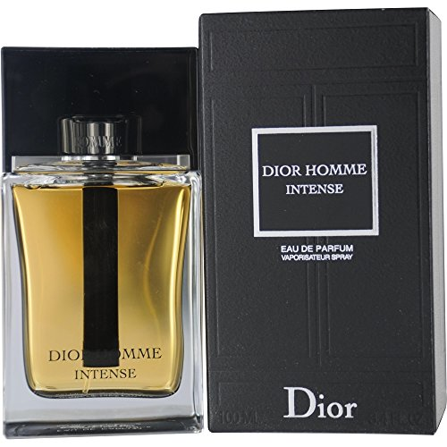 CHRISTIAN DIOR DIOR HOMME INTENSE MEN EDP-100ML
