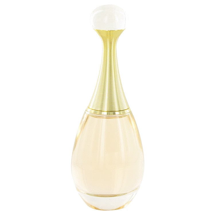 CHRISTIAN DIOR JADORE WOMEN EDP-100ML
