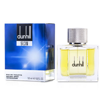 ALFRED DUNHILL 51.3N MEN EDT-50ML