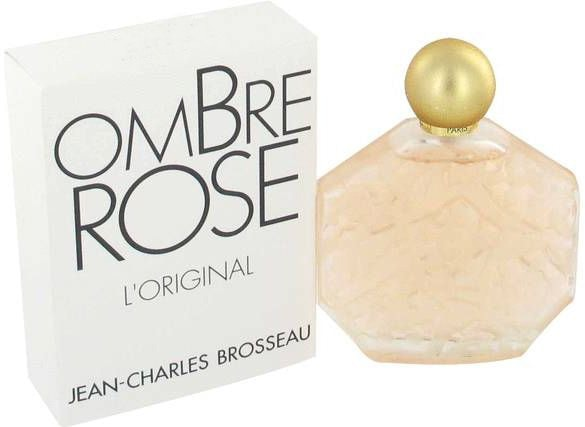 OMBRE ROSE L'ORIGINAL WOMEN EDT-50ML