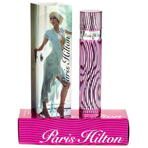 PARIS HILTON PARIS HILTON WOMEN EDP-100ML