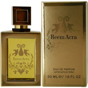 REEM ACRA WOMEN EDP-50ML