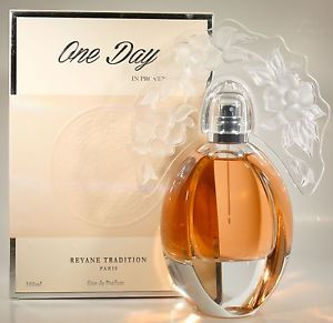 REYANE TRADITION ONE DAY IN PROVENCE WOMEN EDP-100ML
