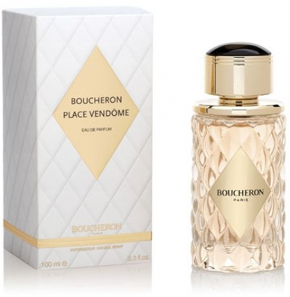 BOUCHERON PLACE VENDOME WOMEN EDP-100ML