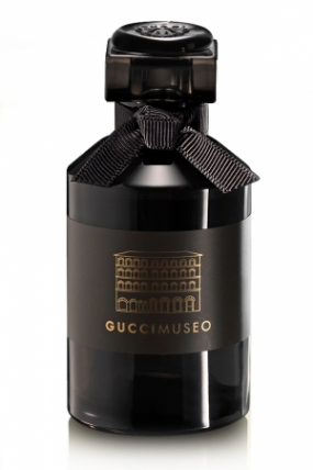 GUCCI MUSEO FOREVER NOW UNISEX EDP-100ML