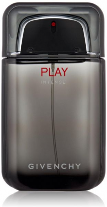 GIVENCHY PLAY INTENSE MEN EDT-150ML