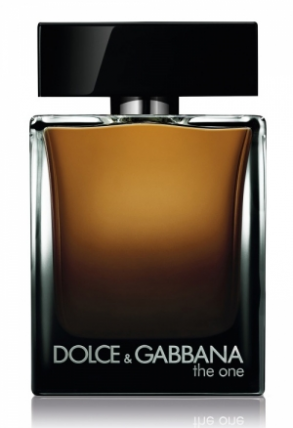 DOLCE & GABBANA THE ONE MEN EDP-100ML