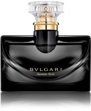 BVLGARI JASMIN NOIR WOMEN EDP-50ML