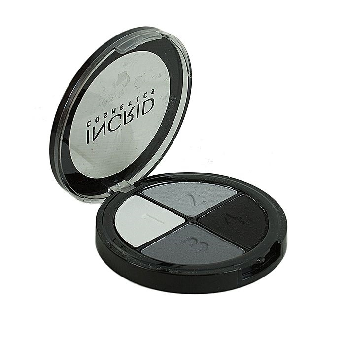 Makeup EYE SHADOW CASABLANCA INGRID
