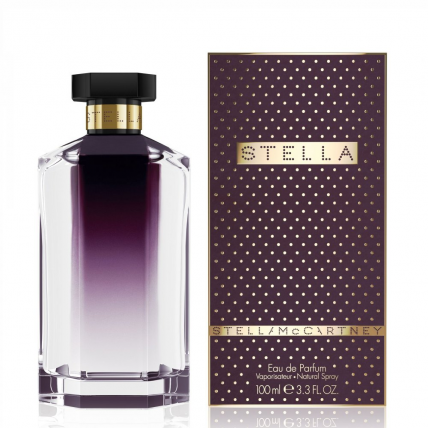 STELLA MACCARTNEY WOMEN EDP-100ML