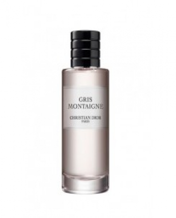 CHRISTIAN DIOR GRIS MONTAIGNE WOMEN EDP-125ML